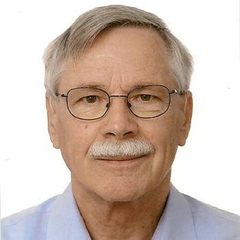 Dr. Karl  Ortseifen - Portraitfoto