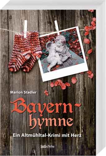 Bayernhymne - Cover