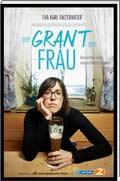 Der Grant der Frau - Cover